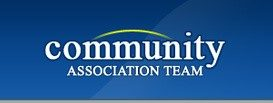 Community Association Team